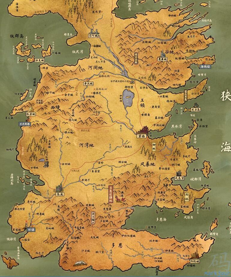 litle-map